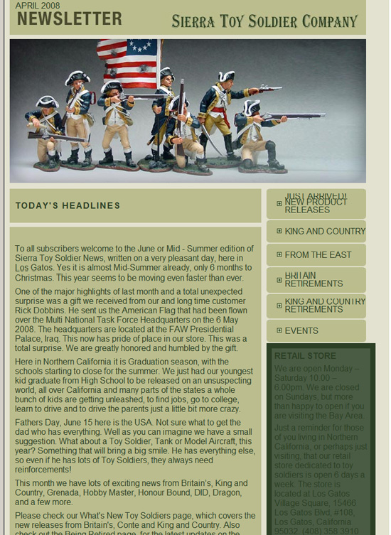 http://www.sierratoysoldier.com/newsletters/outlook.jpg