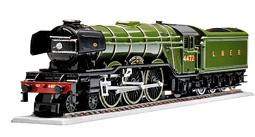 ST97601 - NRM LNER 4-6-2 'Flying Scotsman' A3 Class, 'As Preserved' circa 2011
