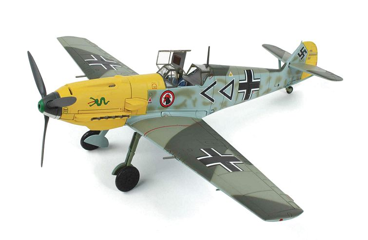 Battle of Britain and other major air wars of the 20th century 13