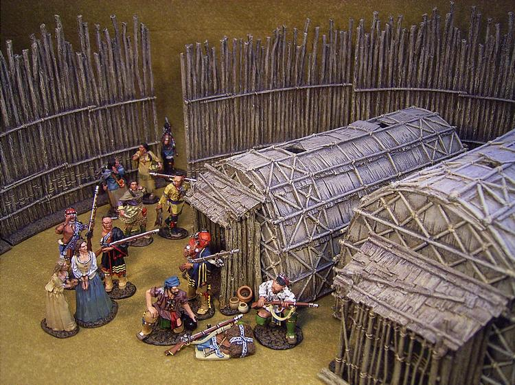 Native American Longhouse Clipart - Clipart Kid