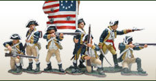 Sierra Toy Soldier Company